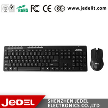better price good performance wireless mous and keyboard