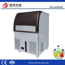 2015 Hot Selling Ice Maker Machine With CE/ GS,ETL Certificated