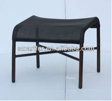 industrial furniture table camping