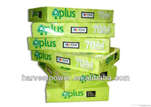 hot selling A4 CopyPaper competitive price