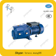 High performance 220v Centrifugal Pump Submersible Jet water Pump Price