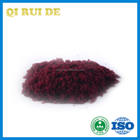 Chemical Fertilizer Chloride Cobalt Chloride