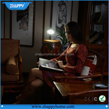 2015 Hot Sale LED Indoor Desk/Table Lamps for House Lighting