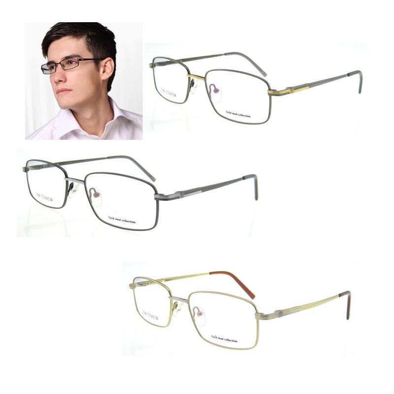 Hombres nuevo estilo 2015 montura marcos marco de las lentes gafas de porcelana con montura What style glasses are in fashion 2015