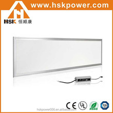 wholesale ultra thin panel light flat ceiling light fixture 2015 hot led lights US $4.5-5 / Piece ( FOB Price) 50 Pieces