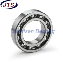 China wholesale car bearing 6316-RZ used in engine main part for sale in india