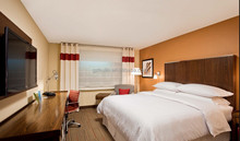 Marriott Hotel Furniture