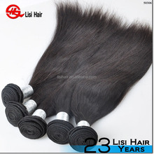 New 2015 Best sellers of 2014 Natural Virgin Arjuni Hair brazilian hair paris