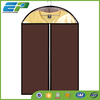 New Brief Style Dustproof non-woven mens suit cover