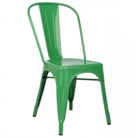 comfortable colorful painting beautiful cheap metal office chair price