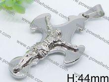 China Wholesale Hot Sale metal gun pendant