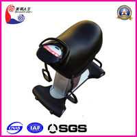 Newest Weight Losing Machine /Hottest Horse Riding Fitness Equipment
