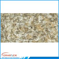 Grade AAA 200x400 Stone Like Exterior Wall Panel Tile