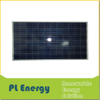 high efficiency poly photovoltaic 300w solar panels