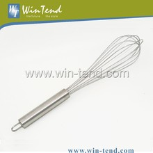 Whisk 6 Wire without Hanger