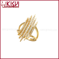 bracelet jewelry king and queen rings metal rings for bags
