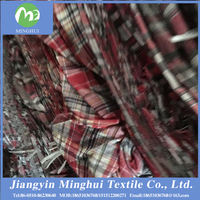 Factory direct sales and affordable!!!textiles 100% cloth cotton fabric for garment