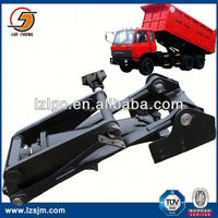 two-way hydraulic arm cylinder for agricultural machinery