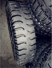 China factory top brand bias truck tires for transport vehicle and bus Truck tire bias