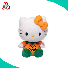 Hello Kitty Wholesale With Factory Direct Price