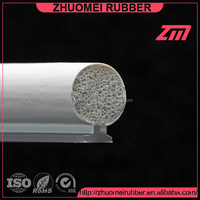 pu foam door seal for house insulation