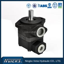V10 V20 mini pump hydraulic VANE PUMP manufacturer
