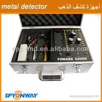 VR3000 Ground Searching Metal Detector