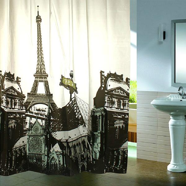 rideaux impermeable pour exterieur perfect deconovo lot de rideaux de porte avec revtement. Black Bedroom Furniture Sets. Home Design Ideas