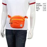2015 new arrival casual Waist Pack Sport Running Bags waterproof waist bag