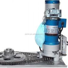 200KG-2000KG 100% copper Electric roller door operator