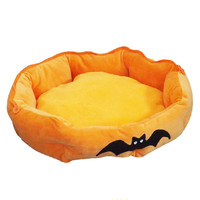 car shaped pet bed for dog