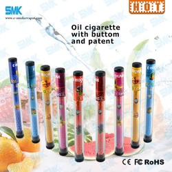 Huge vapor 800puffs e hookah cigarette SMK wholesale factory price superman vape pen