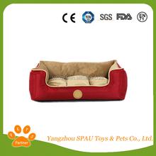 Pet Product Luxury Dog Beds dog sleep bed