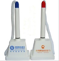 Simple Design Promotional Office Practical Table Pens For Gift