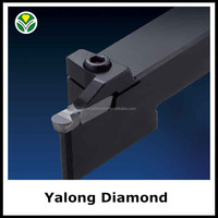 Customized High performance PCD/CBN cutter/PCD cutting tool blanks