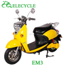 China 800W electric motorcycle for sale