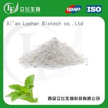 Lyphar Hot Sale --- Natural Stevia Sweeteners