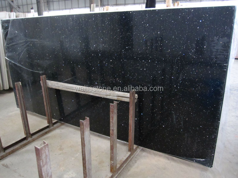 Faux Granite Countertops Cost : artificial quartz stone price, sparkle quartz stone countertop ...