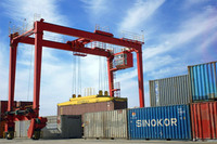 professional China freight forwarder to world wide