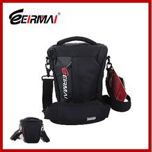 2014 fashional EIRMAI camera bag of China