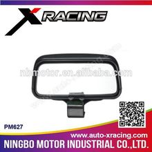 XRACING-2015 (PM627) auto side mirror car mirror/ Convex Rear Seat View Mirror
