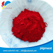 on sale best price Pigment Red organic pigment manufacturers cellulose nitrate