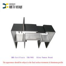 Good Quality Accessories Aluminum