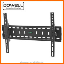 TV wall support lcd/led plasma TV wall mount