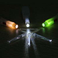 Promotional LED Flashlight Earpick