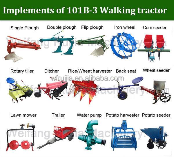 china tractor implements for sale  diesle walking tractors Kubota Parts Masataka Kubota Fumika Shimizu