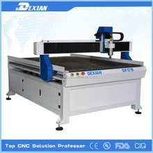 2014 New Technology !!! European quality chinese cnc router