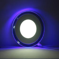 led panel light osram ip65 led panel solar panel products livarno lux led