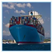 Shipping forwarder sea freight rates china to LINZ --Skype:boingviki