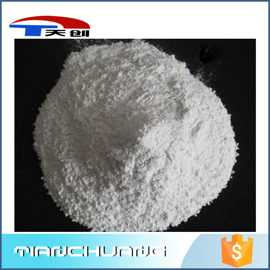 Magnesium Oxide Cable : Magnesium oxide manufacturing raw material for wire cable